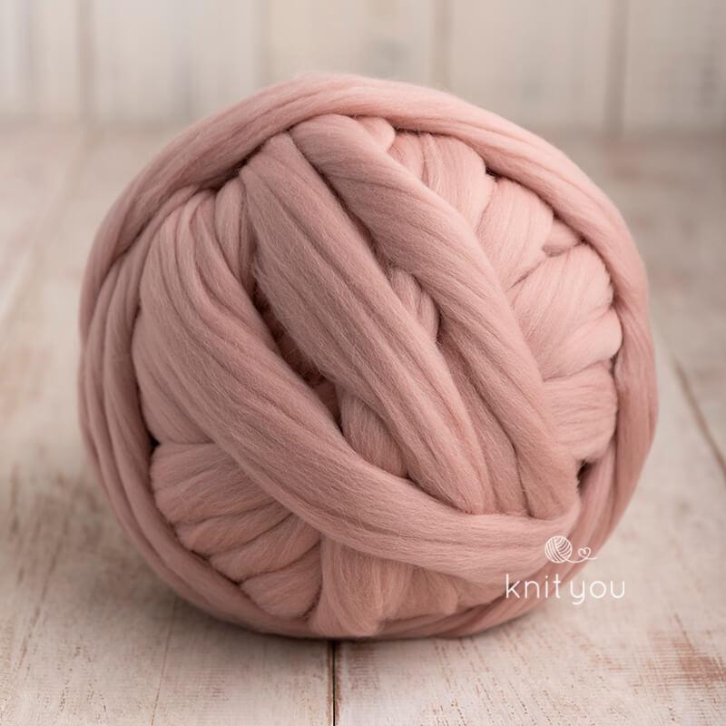 palo-rosa
